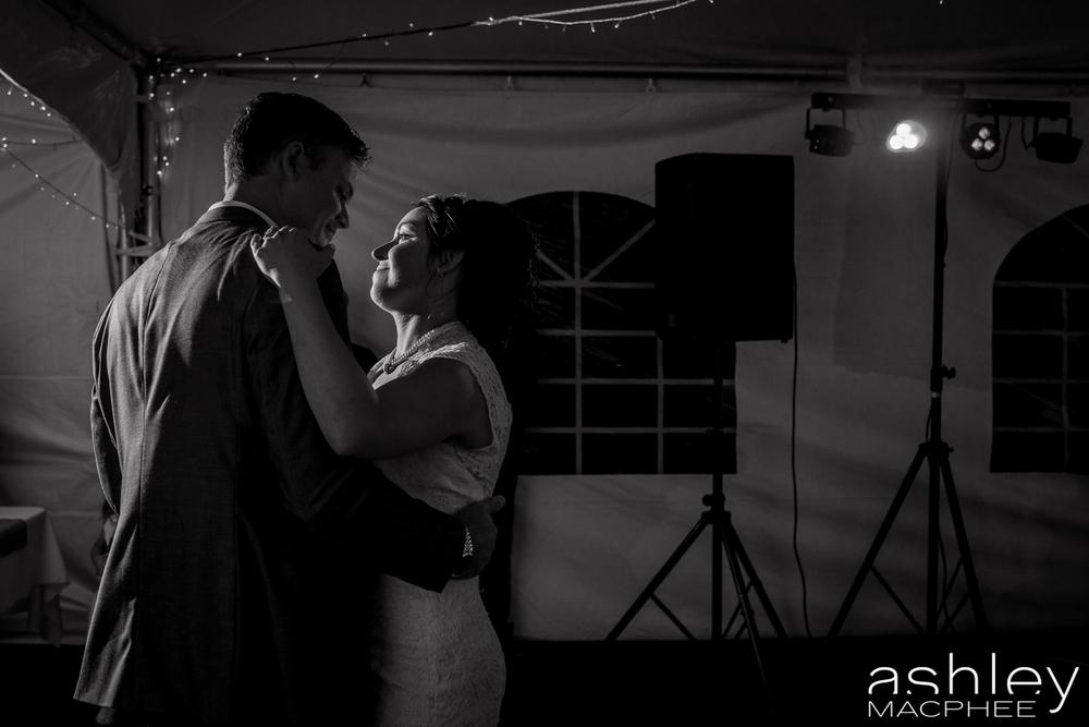 Ashley MacPhee Photography Mont Tremblant Wedding Photographer (66 of 92).jpg