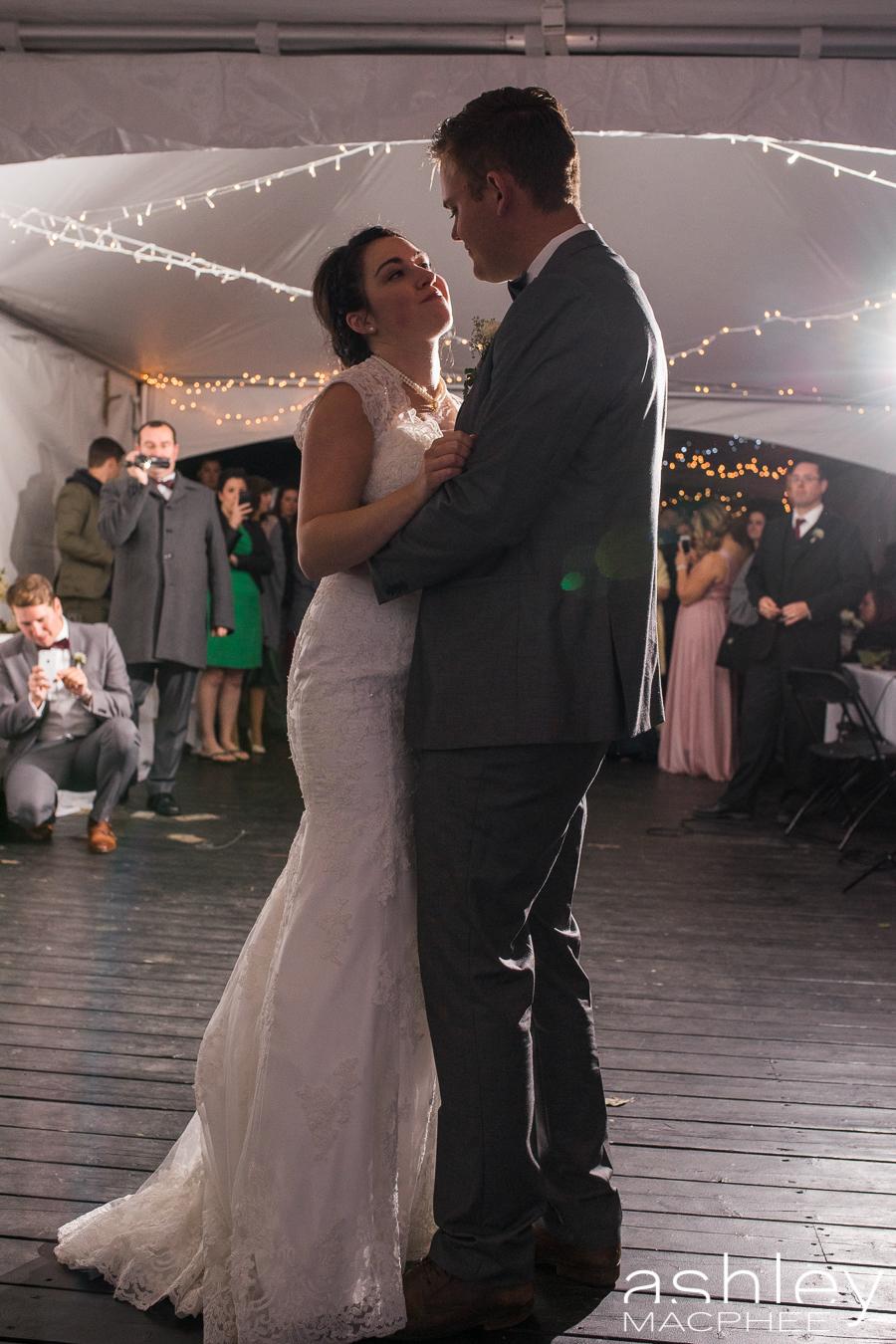 Ashley MacPhee Photography Mont Tremblant Wedding Photographer (67 of 92).jpg