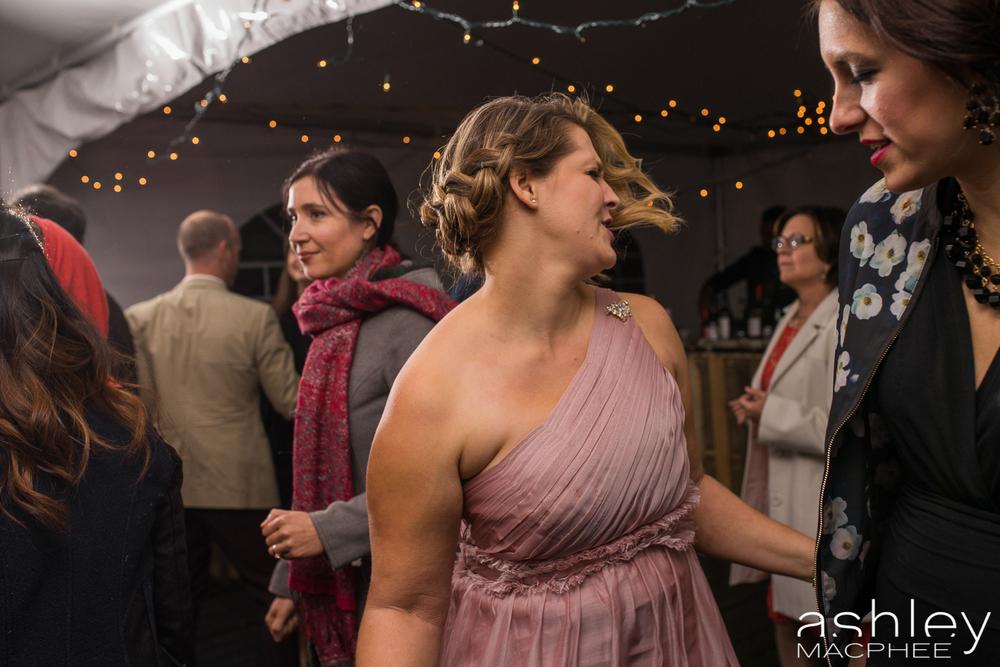 Ashley MacPhee Photography Mont Tremblant Wedding Photographer (73 of 92).jpg