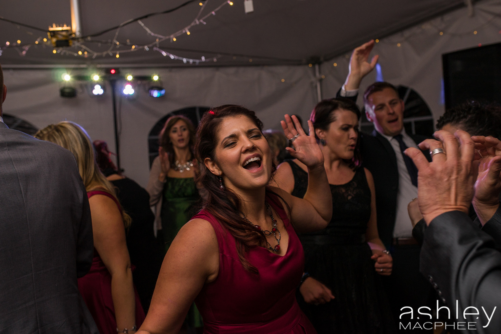 Ashley MacPhee Photography Mont Tremblant Wedding Photographer (74 of 92).jpg