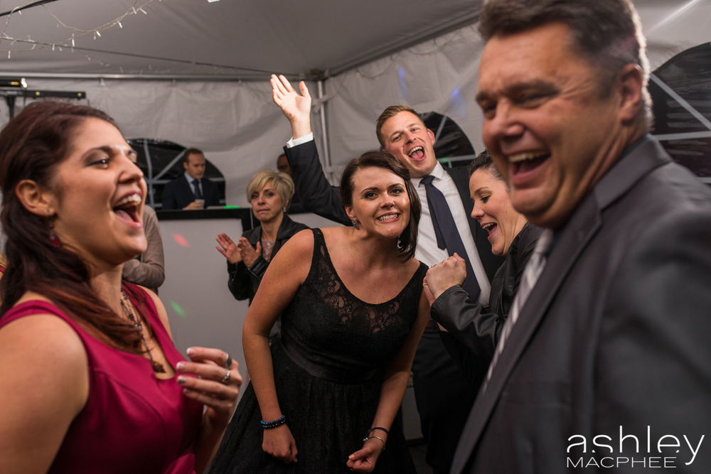 Ashley MacPhee Photography Mont Tremblant Wedding Photographer (76 of 92).jpg