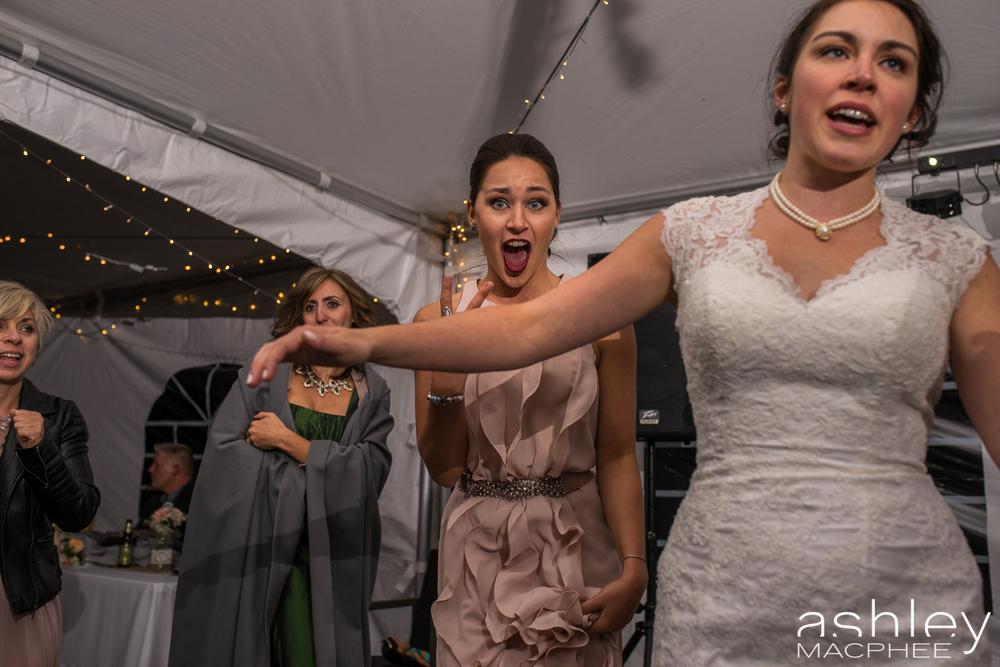 Ashley MacPhee Photography Mont Tremblant Wedding Photographer (80 of 92).jpg