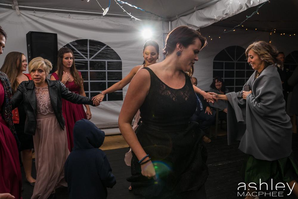 Ashley MacPhee Photography Mont Tremblant Wedding Photographer (81 of 92).jpg