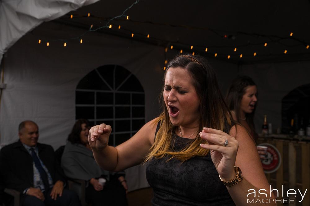 Ashley MacPhee Photography Mont Tremblant Wedding Photographer (82 of 92).jpg