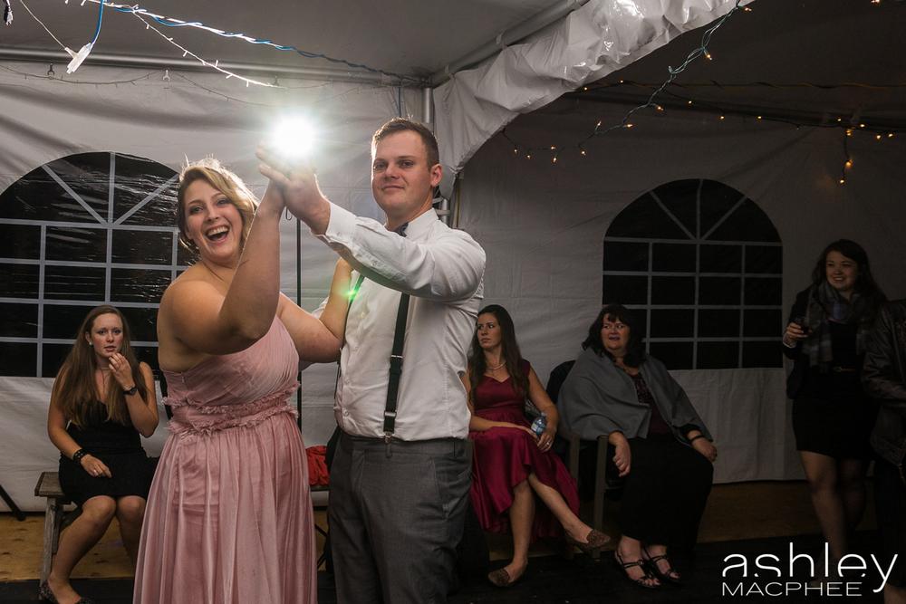 Ashley MacPhee Photography Mont Tremblant Wedding Photographer (85 of 92).jpg