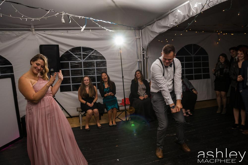 Ashley MacPhee Photography Mont Tremblant Wedding Photographer (86 of 92).jpg
