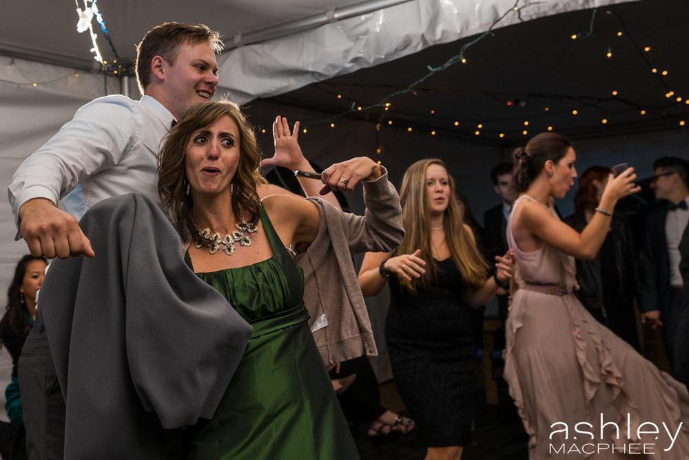 Ashley MacPhee Photography Mont Tremblant Wedding Photographer (88 of 92).jpg