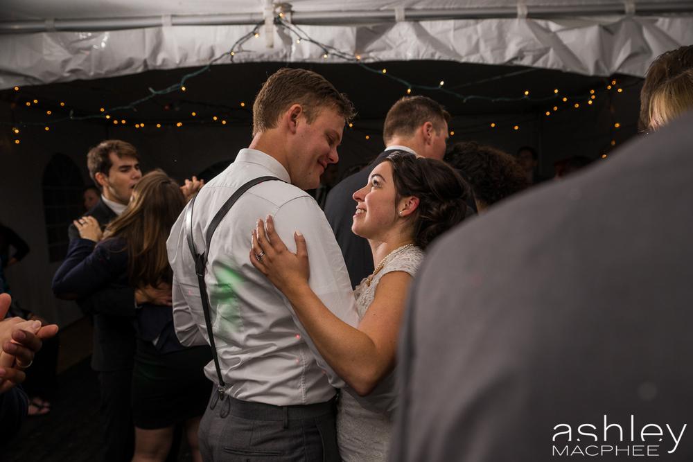 Ashley MacPhee Photography Mont Tremblant Wedding Photographer (89 of 92).jpg