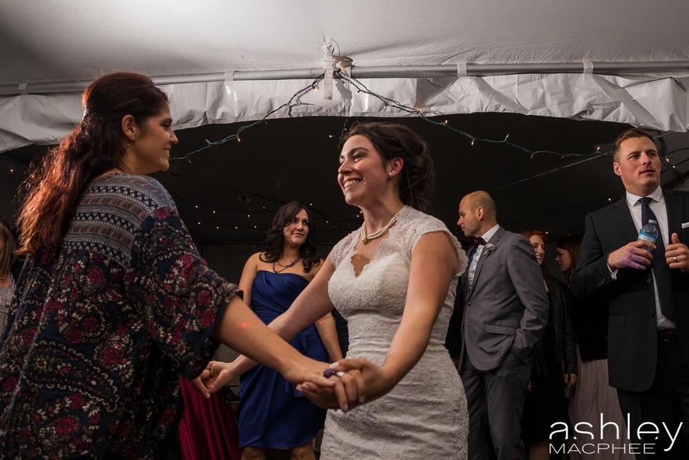 Ashley MacPhee Photography Mont Tremblant Wedding Photographer (90 of 92).jpg