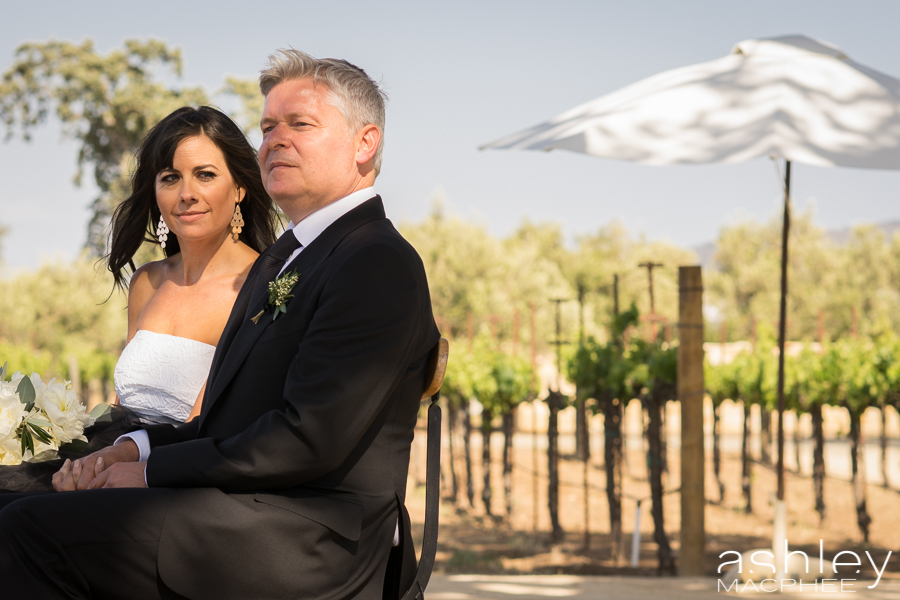 Ashley MacPhee Photography Santa Ynez Sunstone Winery Wedding (68 of 144).jpg
