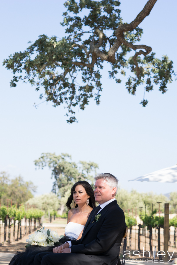 Ashley MacPhee Photography Santa Ynez Sunstone Winery Wedding (69 of 144).jpg