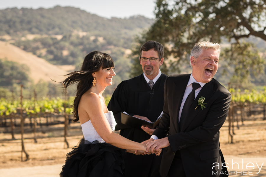 Ashley MacPhee Photography Santa Ynez Sunstone Winery Wedding (73 of 144).jpg