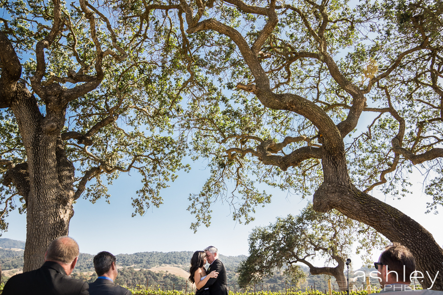 Ashley MacPhee Photography Santa Ynez Sunstone Winery Wedding (78 of 144).jpg