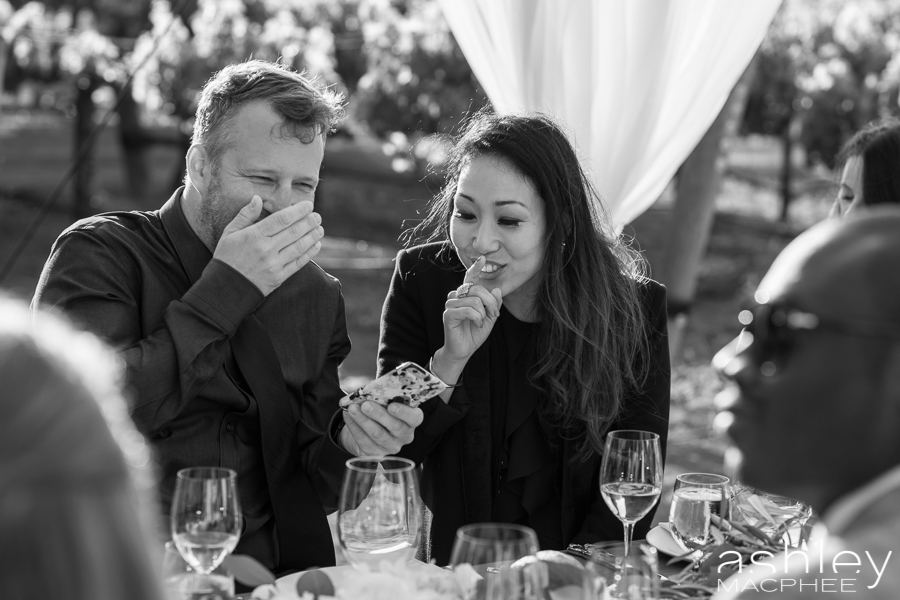 Ashley MacPhee Photography Santa Ynez Sunstone Winery Wedding (90 of 144).jpg