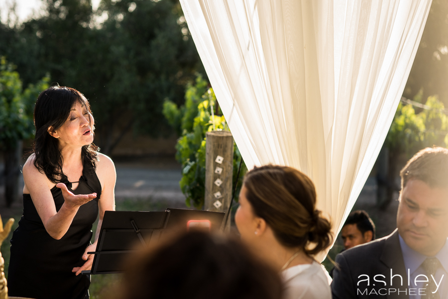Ashley MacPhee Photography Santa Ynez Sunstone Winery Wedding (89 of 144).jpg