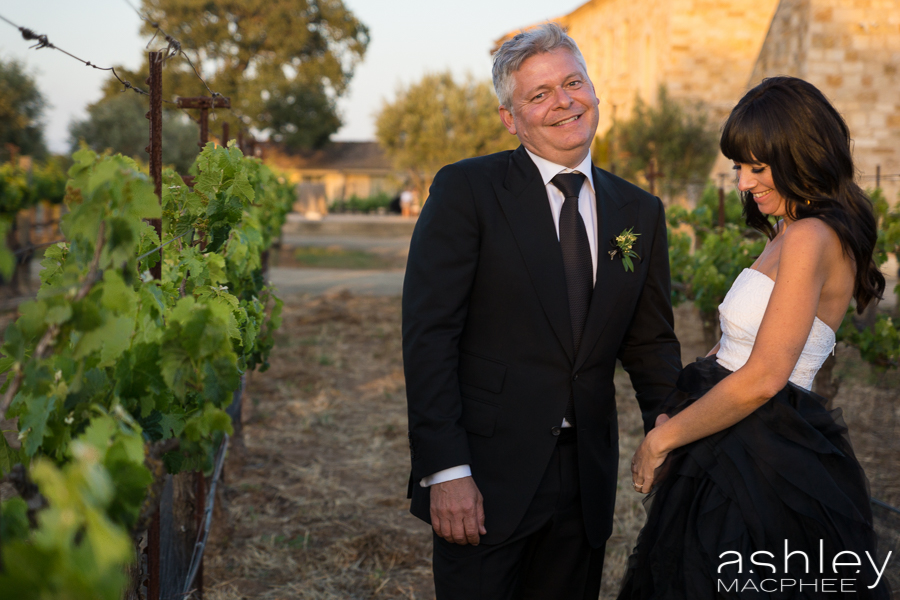 Ashley MacPhee Photography Santa Ynez Sunstone Winery Wedding (98 of 144).jpg