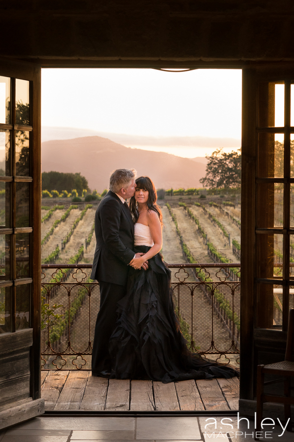 Ashley MacPhee Photography Santa Ynez Sunstone Winery Wedding (102 of 144).jpg