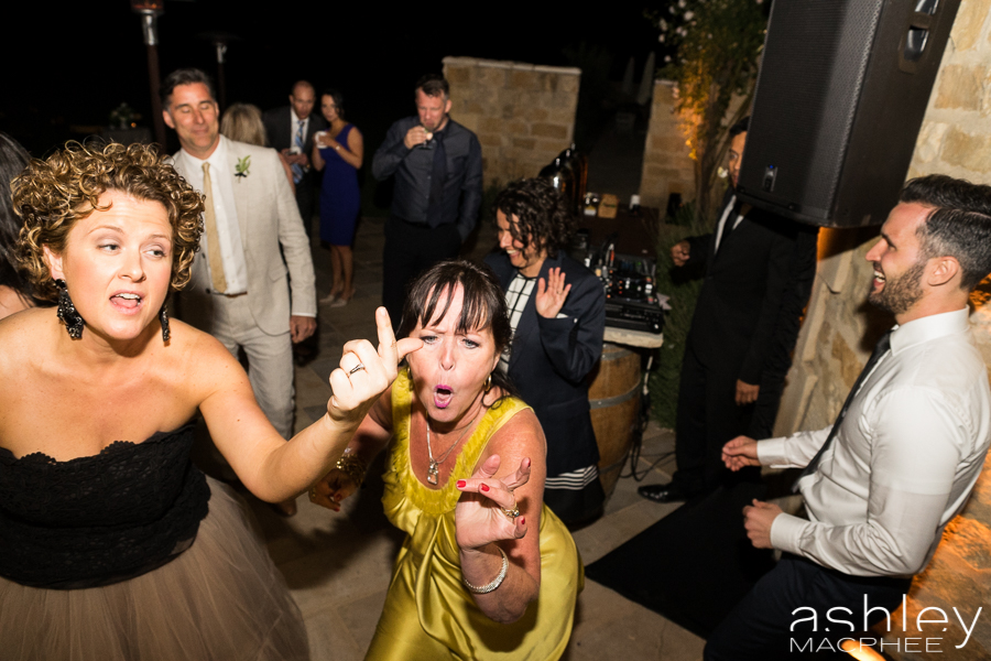 Ashley MacPhee Photography Santa Ynez Sunstone Winery Wedding (109 of 144).jpg