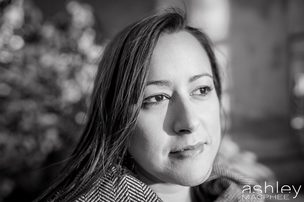 Ashley MacPhee Photography Ottawa Portrait Photographer (17 of 21).jpg