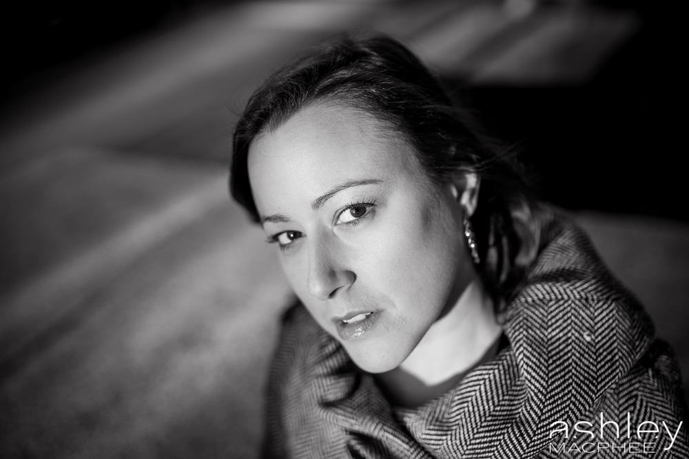 Ashley MacPhee Photography Ottawa Portrait Photographer (21 of 21).jpg