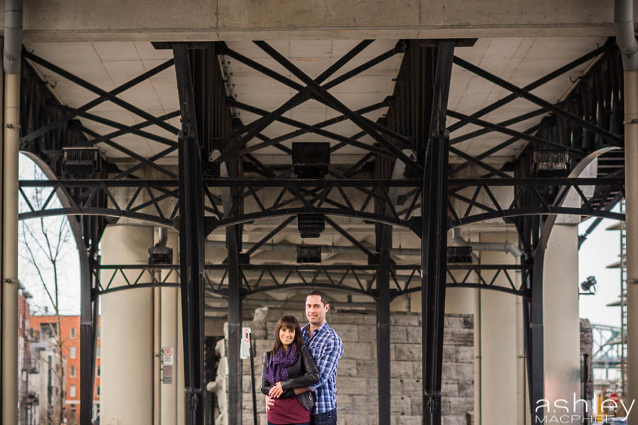Old Montreal Engagement Photos (6 of 12).jpg