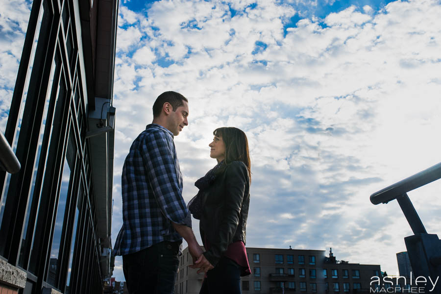 Old Montreal Engagement Photos (9 of 12).jpg