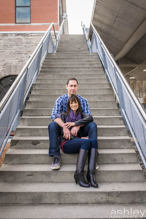 Old Montreal Engagement Photos (1 of 1).jpg