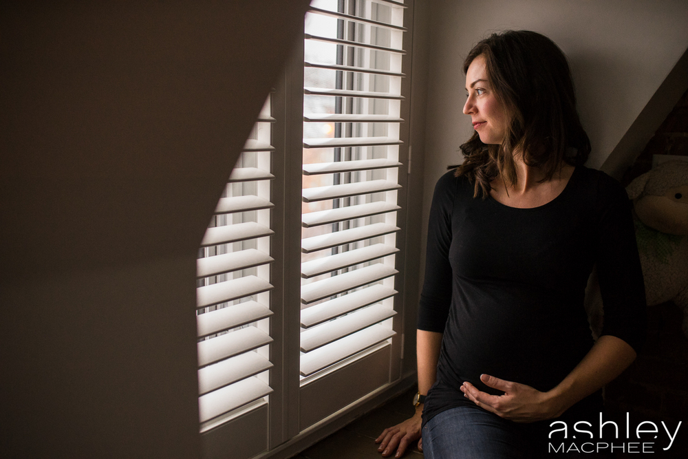 Ashley MacPhee Photography Maternity Montreal Photographer (10 of 14).jpg