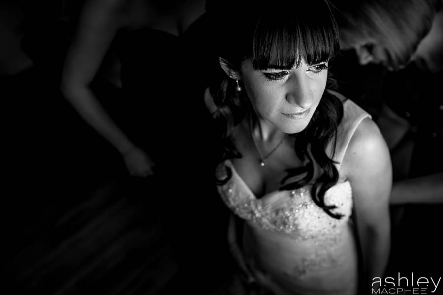 Ashley MacPhee Montreal Photographer Espaces Canal Wedding Photography (17 of 83).jpg