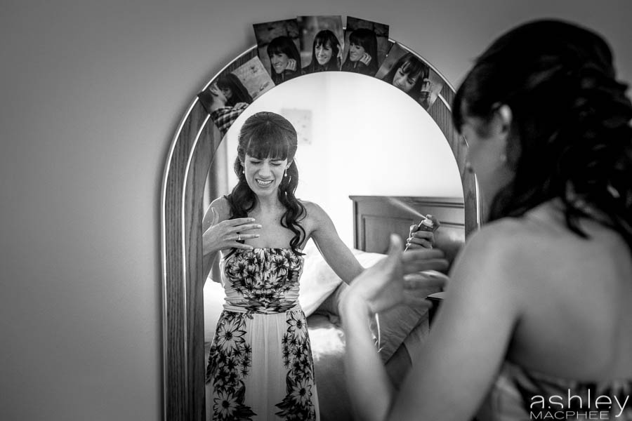Ashley MacPhee Montreal Photographer Espaces Canal Wedding Photography (13 of 83).jpg