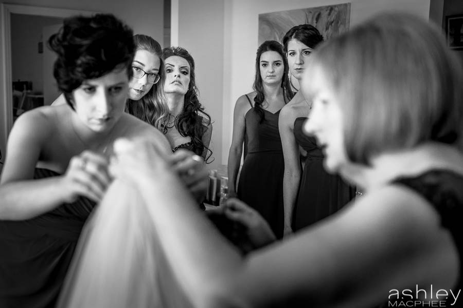 Ashley MacPhee Montreal Photographer Espaces Canal Wedding Photography (21 of 83).jpg