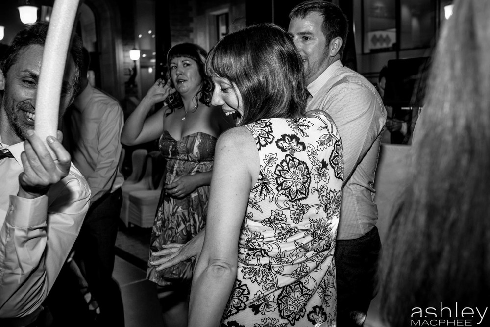 World Trade Center Montreal Wedding photos Jacquie Chris (94 of 101).jpg