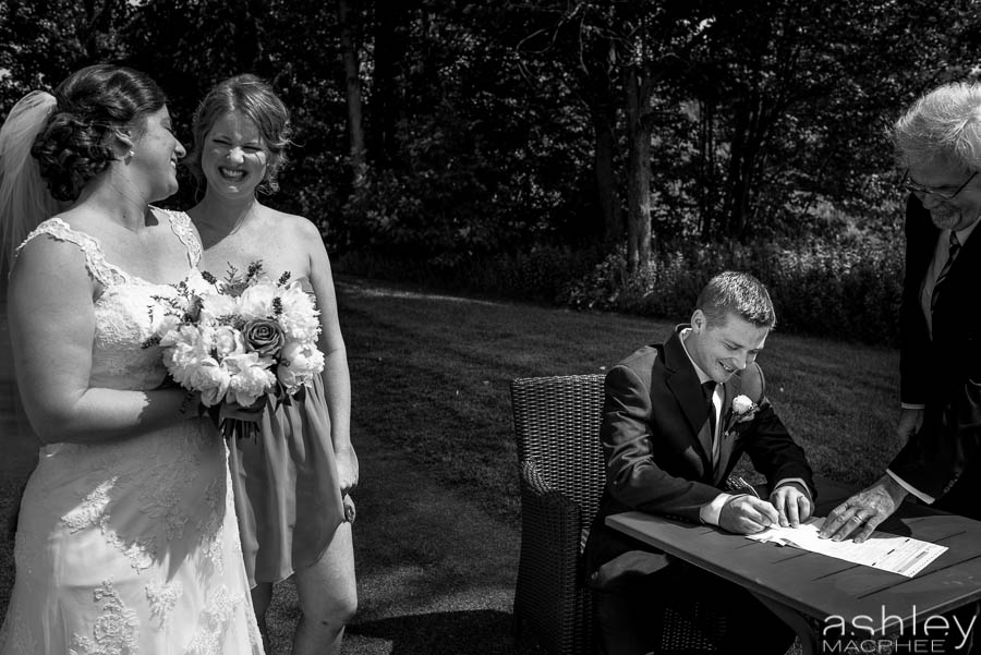 Ashley MacPhee Montreal Photography Bromont Wedding Photographer (29 of 79).jpg