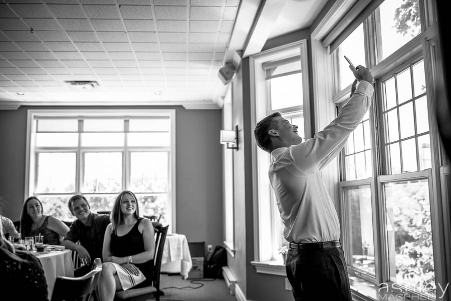 Ashley MacPhee Montreal Photography Bromont Wedding Photographer (50 of 79).jpg