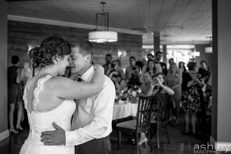 Ashley MacPhee Montreal Photography Bromont Wedding Photographer (60 of 79).jpg