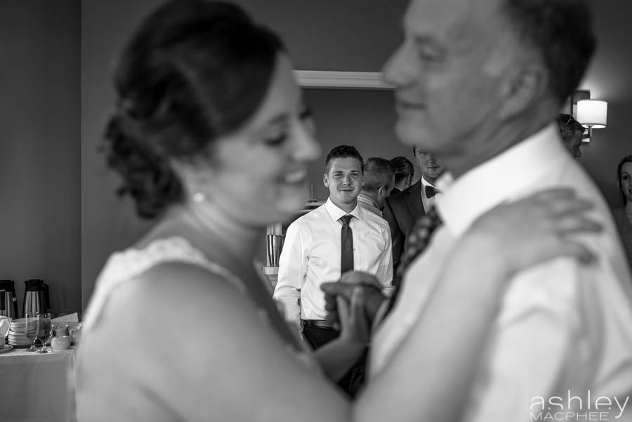 Ashley MacPhee Montreal Photography Bromont Wedding Photographer (62 of 79).jpg