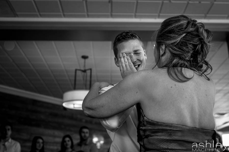 Ashley MacPhee Montreal Photography Bromont Wedding Photographer (63 of 79).jpg