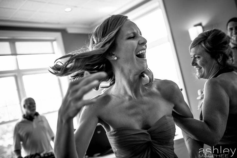 Ashley MacPhee Montreal Photography Bromont Wedding Photographer (76 of 79).jpg