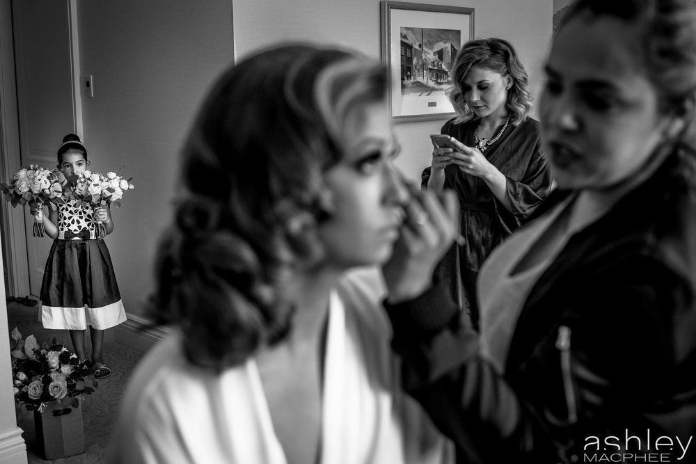 The Ritz Wedding Photography Montreal (22 of 130).jpg