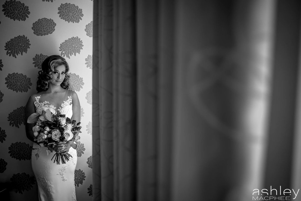 The Ritz Wedding Photography Montreal (28 of 130).jpg