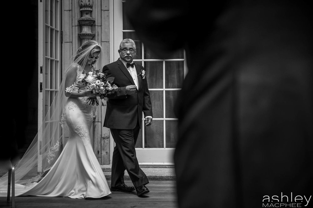 The Ritz Wedding Photography Montreal (35 of 130).jpg