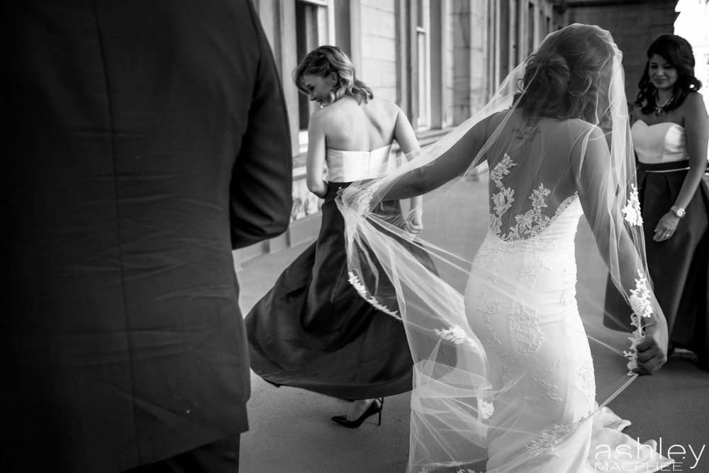 The Ritz Wedding Photography Montreal (75 of 130).jpg