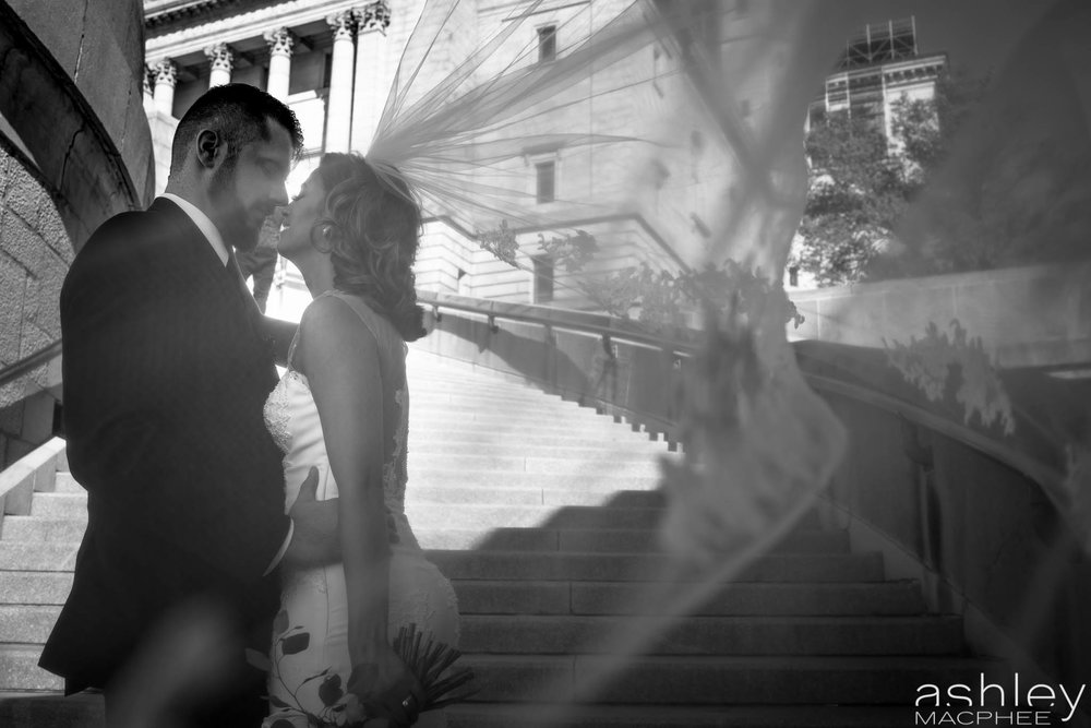 The Ritz Wedding Photography Montreal (78 of 130).jpg