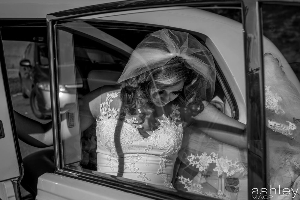 The Ritz Wedding Photography Montreal (83 of 130).jpg