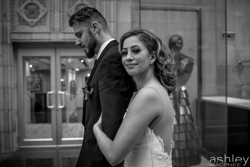 The Ritz Wedding Photography Montreal (97 of 130).jpg