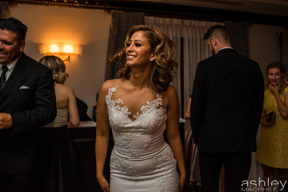 The Ritz Wedding Photography Montreal (116 of 130).jpg