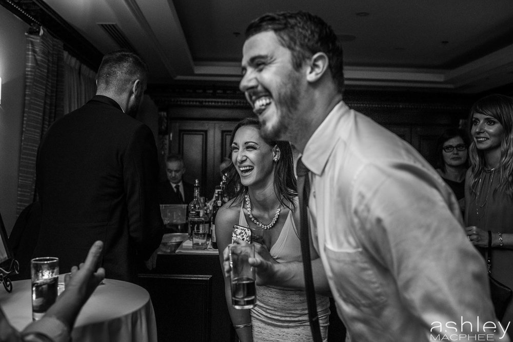 The Ritz Wedding Photography Montreal (118 of 130).jpg