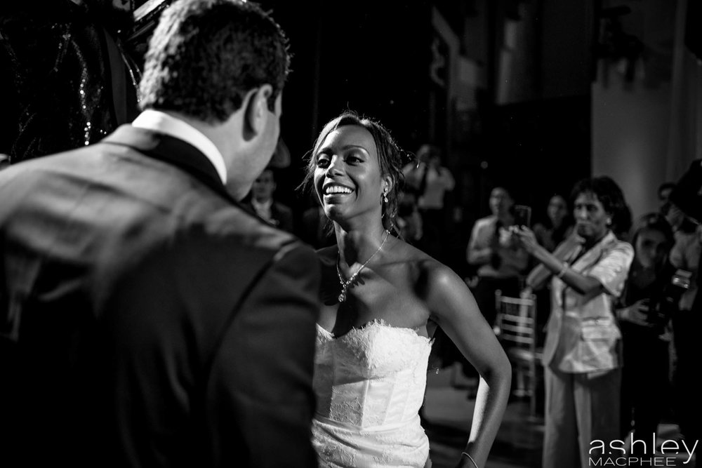 Paradoxe Theatre Wedding (91 of 124).jpg