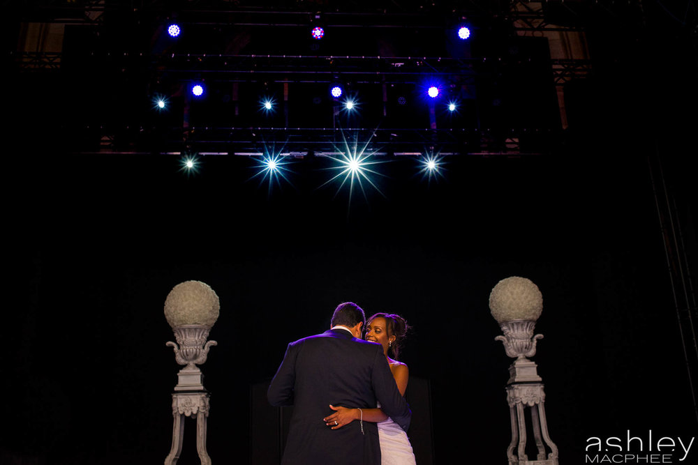 Paradoxe Theatre Wedding (120 of 124).jpg