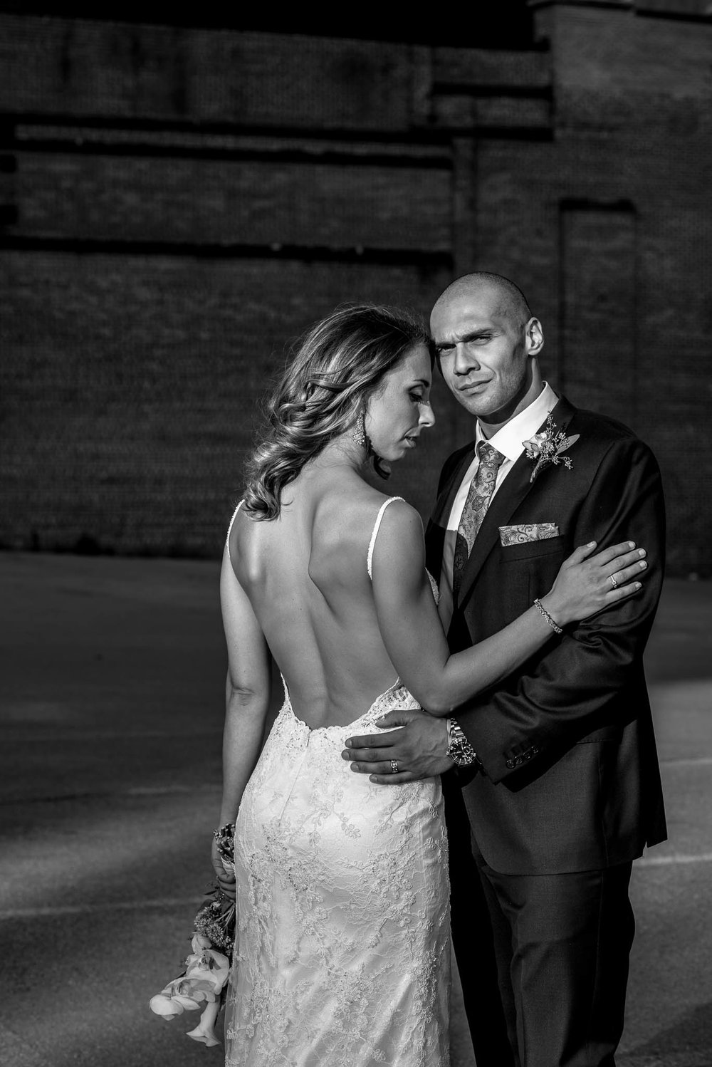 Montreal Wedding Photographers (51 of 101).jpg